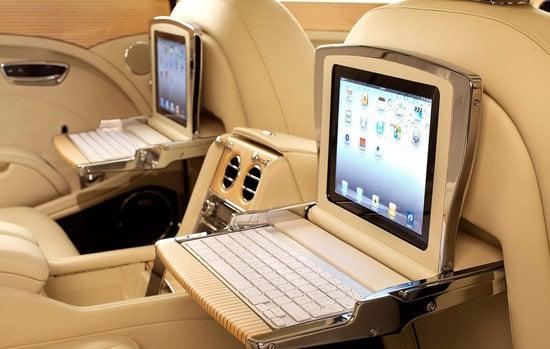 Bentley-Mulsanne-Executive-interior-6.jpg