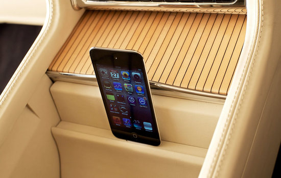 Bentley-Mulsanne-Executive-interior-7.jpg
