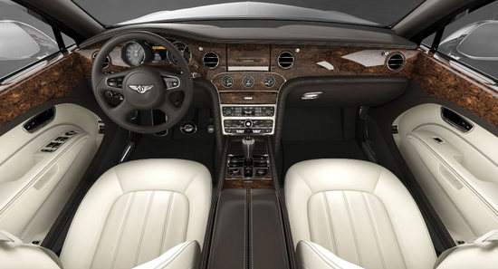 Bentley-Mulsanne-interiors-2.jpg
