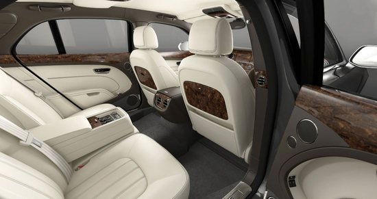 Bentley-Mulsanne-interiors-3.jpg