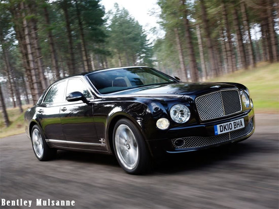 Bentley-Mulsanne.jpg