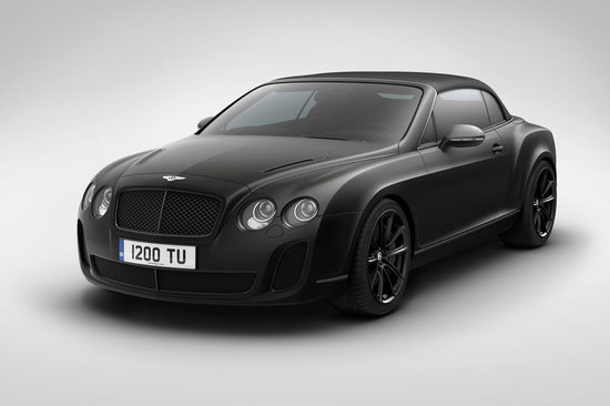 Bentley-Supersports-Ice-Speed-Record-Convertible2.jpg