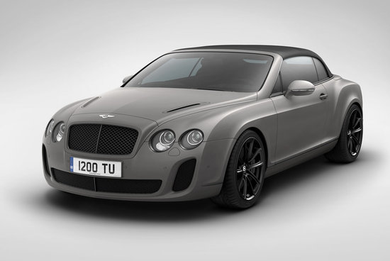 Bentley-Supersports-Ice-Speed-Record-Convertible3.jpg