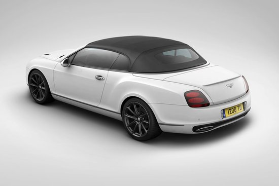 Bentley-Supersports-Ice-Speed-Record-Convertible4.jpg