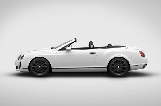 Bentley-Supersports-Ice-Speed-Record-Convertible5.jpg