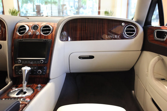 Bentley-and-Linley-Limited-edition-Continental-Flying-Spurs-7.jpg