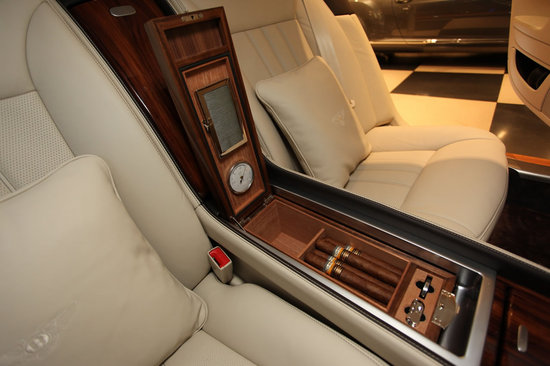 Bentley-and-Linley-Limited-edition-Continental-Flying-Spurs-8.jpg