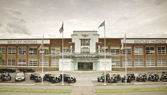 Bentley-extravaganza-4.jpg