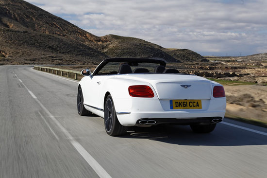 Bentley-new-continental-gtc-v8-2.jpg