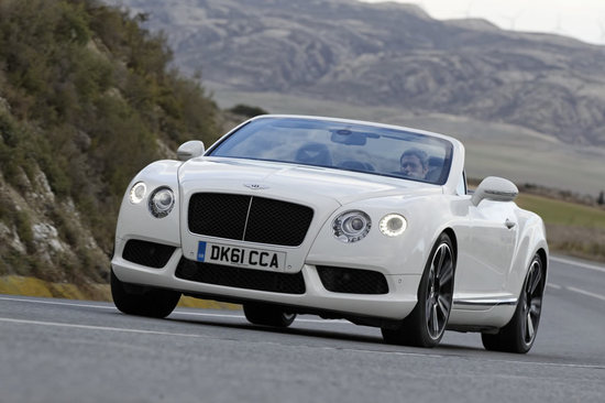Bentley-new-continental-gtc-v8-3.jpg