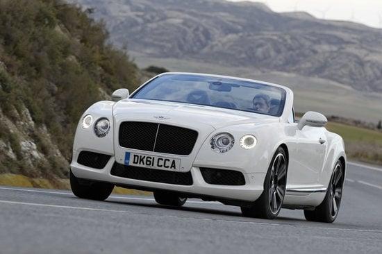 Bentley-new-continental-gtc-v8-3.jpg