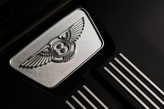 Bentley-new-continental-gtc-v8-4.jpg