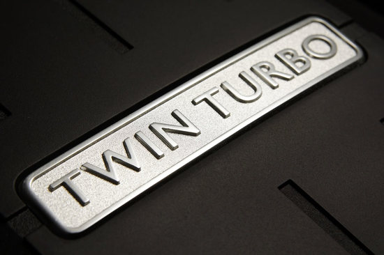 Bentley-new-continental-gtc-v8-5.jpg