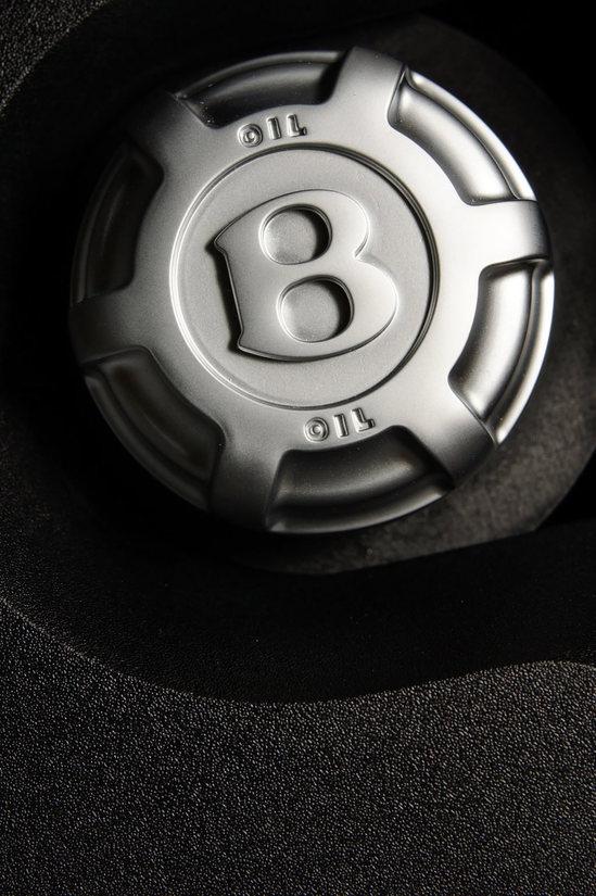 Bentley-new-continental-gtc-v8-6.jpg