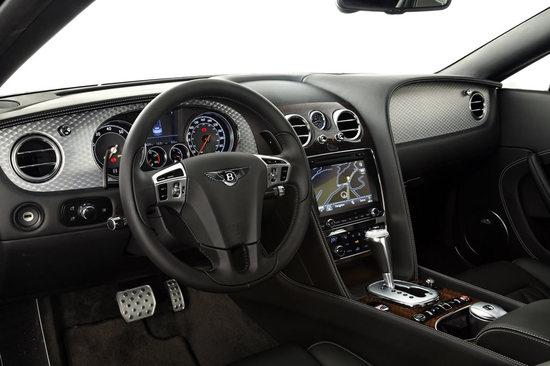 Bentley-new-continental-gtc-v8-7.jpg