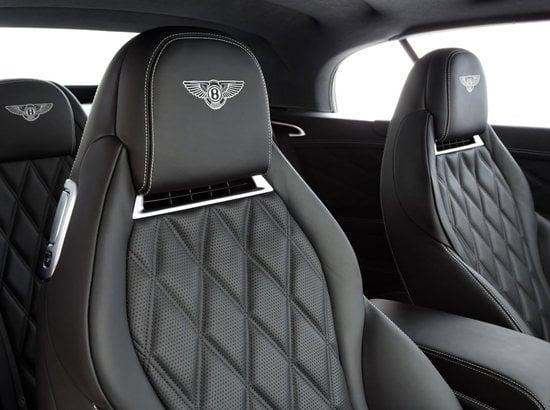 Bentley-new-continental-gtc-v8-8.jpg