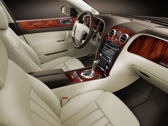 Bentley-with-Linley-for-special-edition-Continental-Flying-Spur-1.jpg