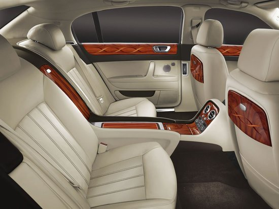 Bentley-with-Linley-for-special-edition-Continental-Flying-Spur-2.jpg
