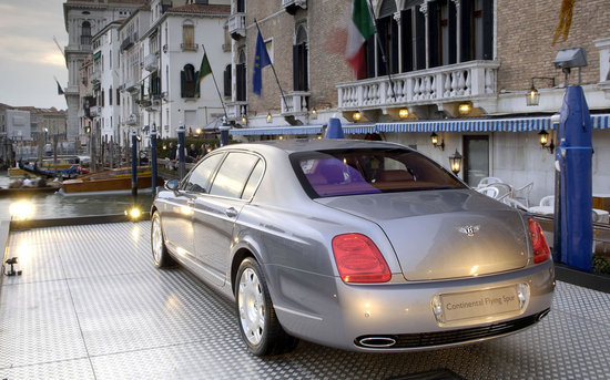 Bentley-with-Linley-for-special-edition-Continental-Flying-Spur-4.jpg