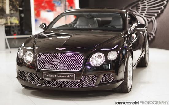 BentleyCGT-11.jpg