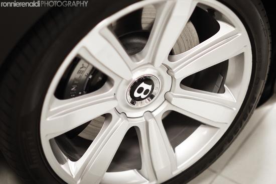 BentleyCGT-15.jpg