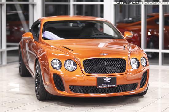 BentleyCGT-16.jpg