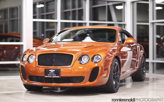 BentleyCGT-17.jpg