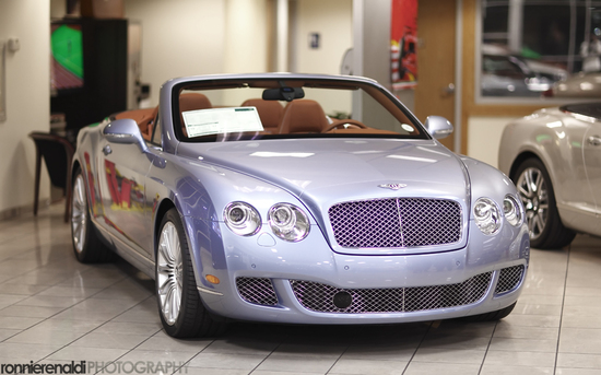 BentleyCGT-18.jpg