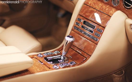 BentleyCGT-19.jpg