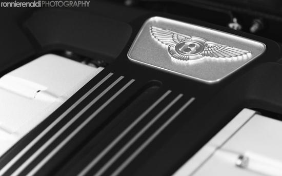 BentleyCGT-2.jpg