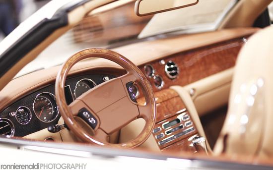 BentleyCGT-20.jpg