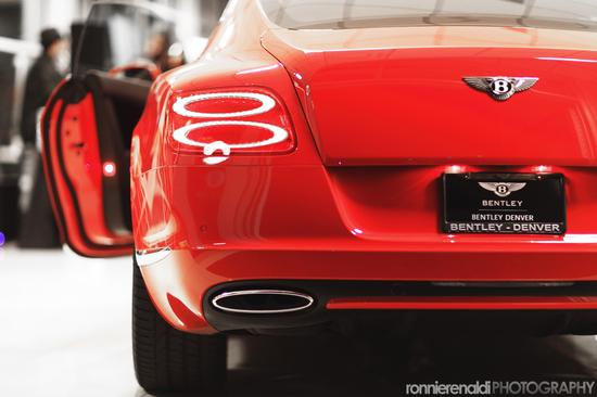 BentleyCGT-3.jpg