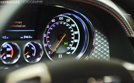 BentleyCGT-5.jpg