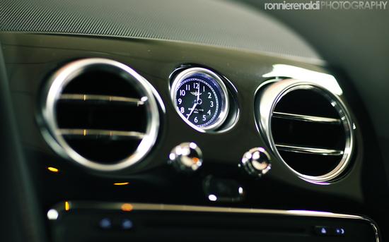 BentleyCGT-8.jpg