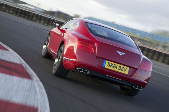 Bentley_Continental-Gt-and-GTC-V8_2.jpg