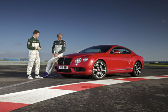 Bentley_Continental-Gt-and-GTC-V8_3.jpg
