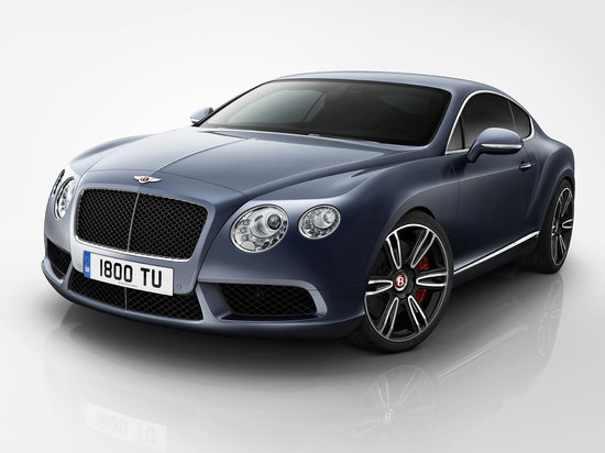 Bentley_Continental-Gt-and-GTC-V8_4.jpg