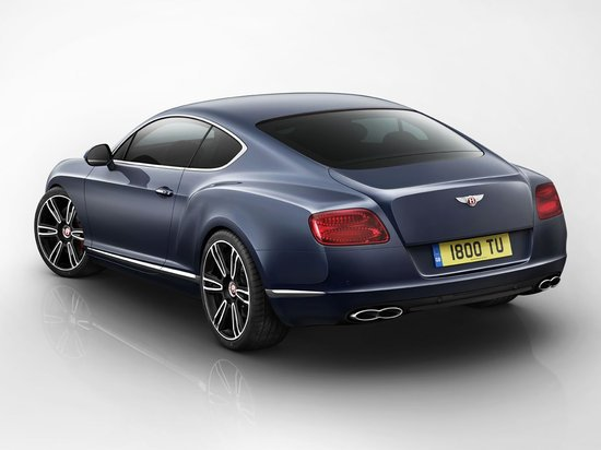 Bentley_Continental-Gt-and-GTC-V8_5.jpg