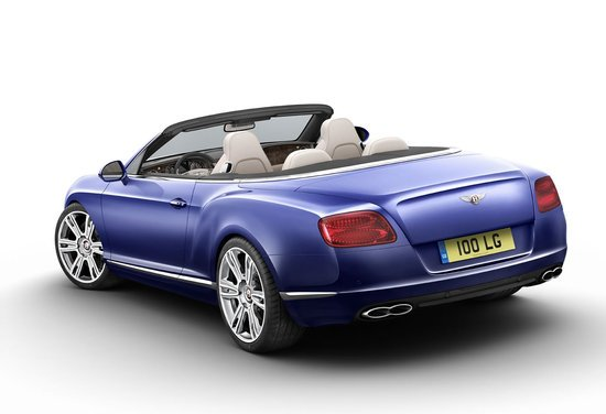 Bentley_Continental-Gt-and-GTC-V8_6.jpg