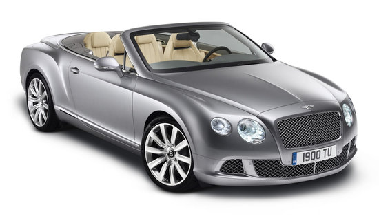 Bentley_Continental_GTC_2.jpg
