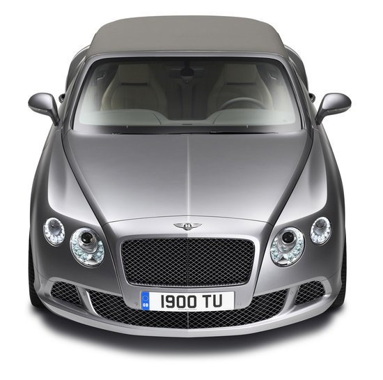Bentley_Continental_GTC_3.jpg