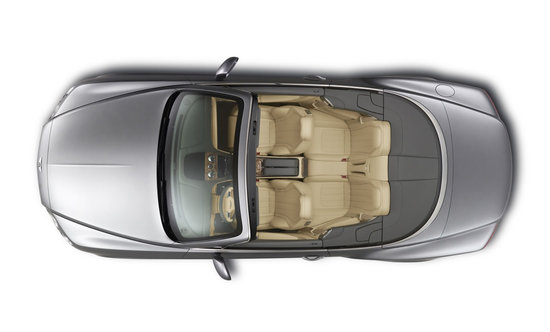 Bentley_Continental_GTC_4.jpg