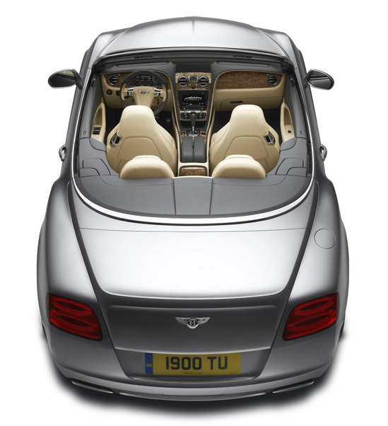 Bentley_Continental_GTC_5.jpg