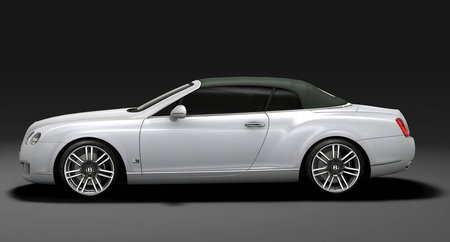 Bentley_Continental_GTC_51_3.jpg