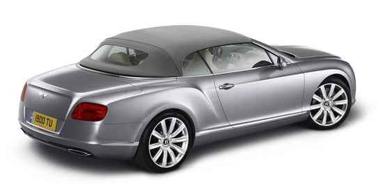 Bentley_Continental_GTC_6.jpg