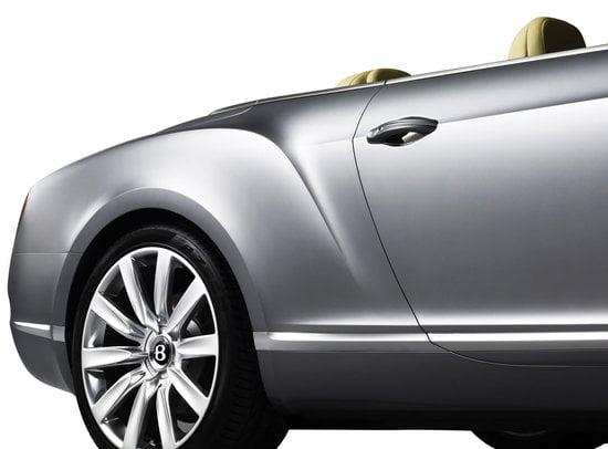 Bentley_Continental_GTC_7.jpg