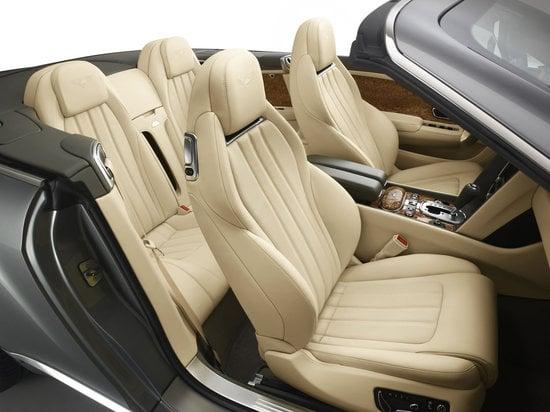 Bentley_Continental_GTC_9.jpg