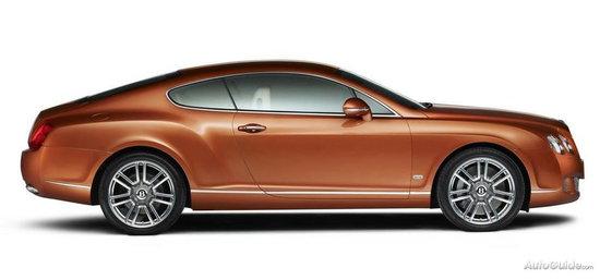 Bentley_Continental_GT_2.jpg