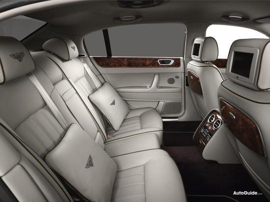 Bentley_Continental_GT_3.jpg