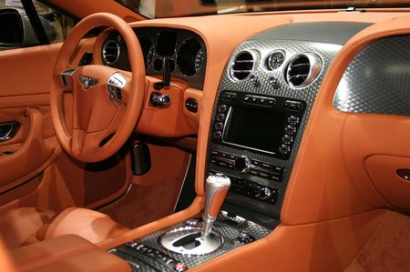 Bentley_Continental_GT_Speed_4.jpg